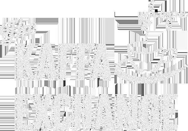 The Kaffa Exchange